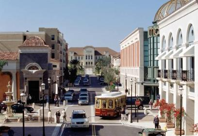 cityplace4-cnu-florida-new-urbanism