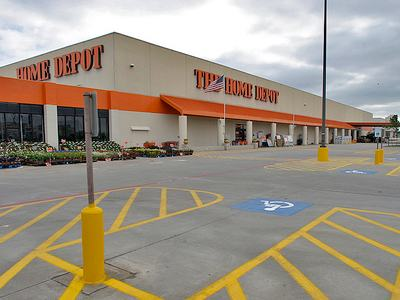 home-depot-gives-up-and-closes-the-last-of-its-big-box-stores-in-china
