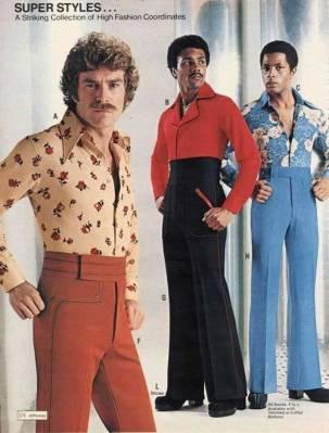 70s-fashion-pants