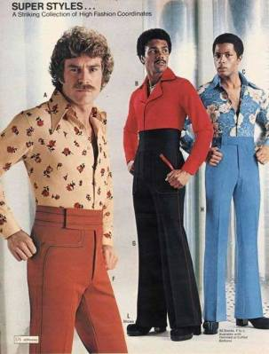 70s-fashion-pants